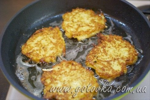 draniki-kartofelnie-3