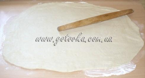 italianskiy-pashalniy-hleb_3