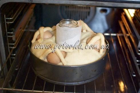 italianskiy-pashalniy-hleb_9