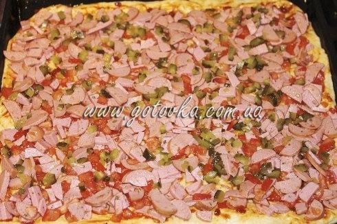 pizza_domashnaya_1