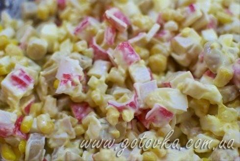 salat-s-krabovimi-palochkami_1