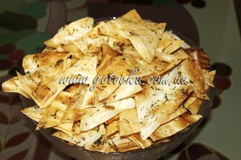 chipsi-iz-lavasha_1