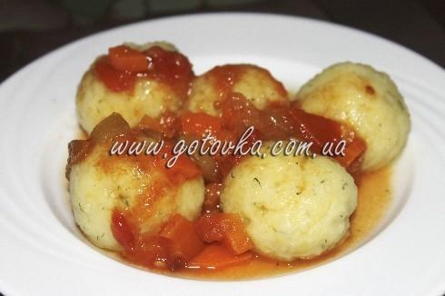 postnie-kartofelnie-klezki_3