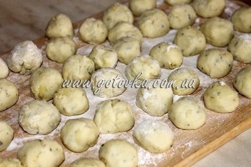 postniy-sup-kartofelnie-klezki_2