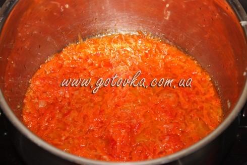 sup-s-krevetkami-i-kukuruzoi-3