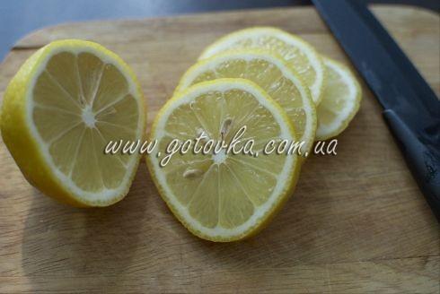 dorado_v_duxovke_s_limonom_3