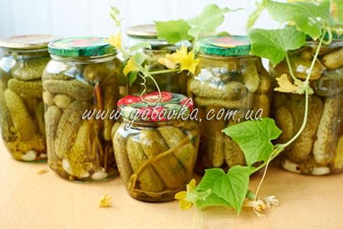 Салат курица с ананасами и маслинами рецепт