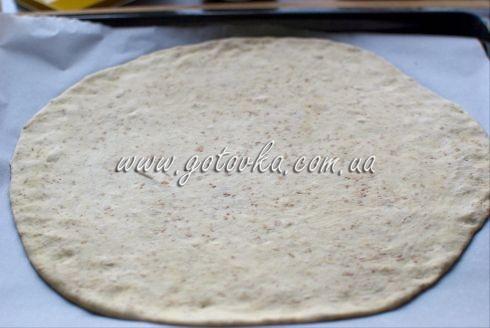 pizza_margerita_1