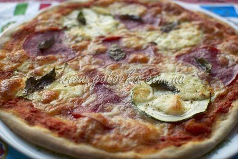 pizza_salami_kabachki