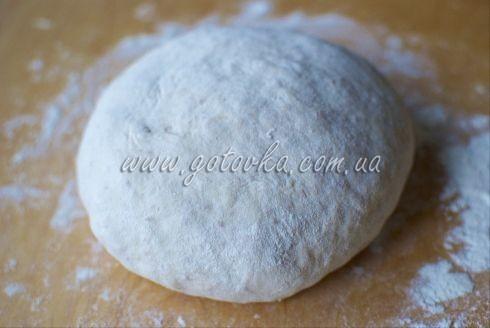 pizza_salami_kabachki_2
