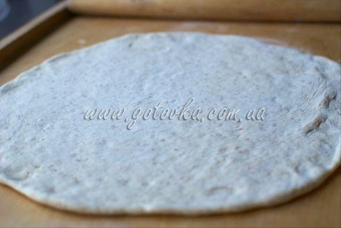 pizza_salami_kabachki_3