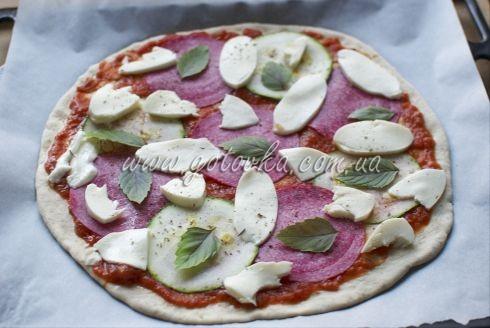 pizza_salami_kabachki_7