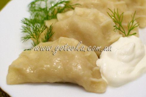 Запеканка с фаршем и сырым картофелем рецепт