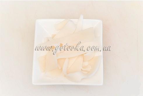 salat_klubnika_i_koziy_sir_ (2)