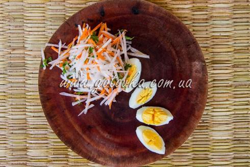 salat_s_daikonom (6)