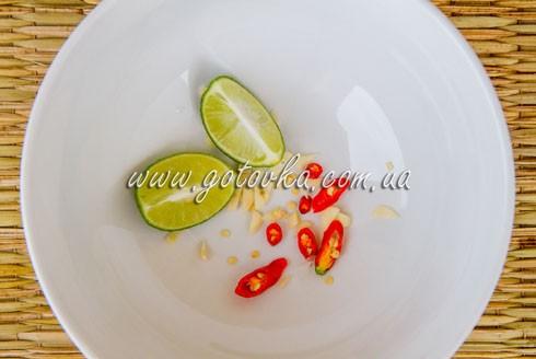 salat_s_daikonom (3)
