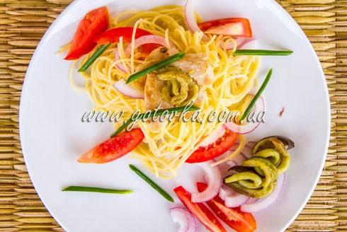 spagetti_s_kurisey_i_baklazhanami (2)