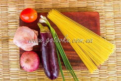 spagetti_s_kurisey_i_baklazhanami (8)