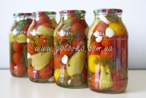 marinovannie_pomidory