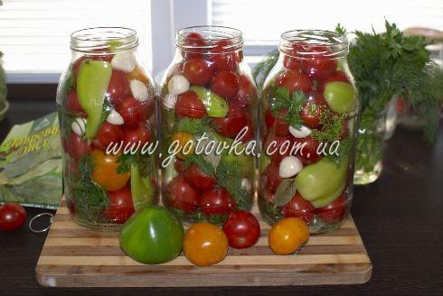 marinovannie_pomidory_