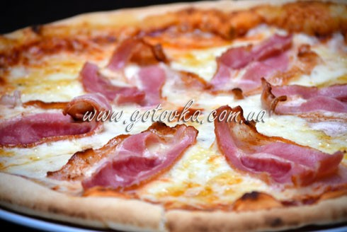 pizza_s_bekonom