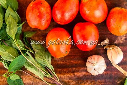pechenie_tomaty (1)