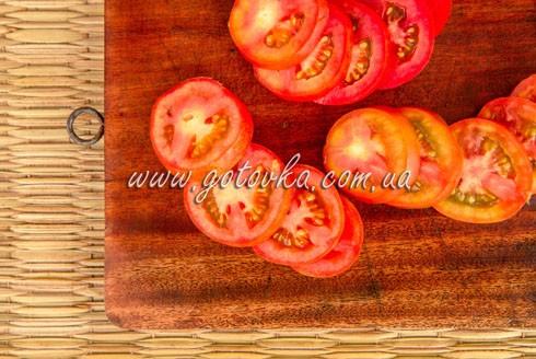 pechenie_tomaty (2)