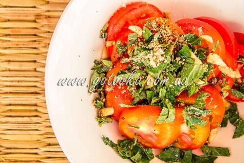 pechenie_tomaty (4)