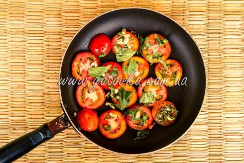 pechenie_tomaty (5)