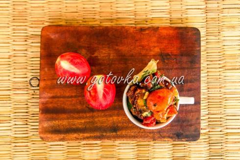 pechenie_tomaty (8)