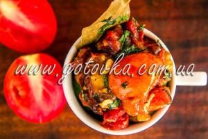 pechenie_tomaty (9)
