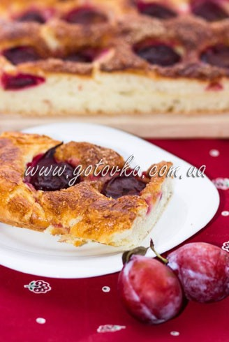 pirog_so_slivami (27)
