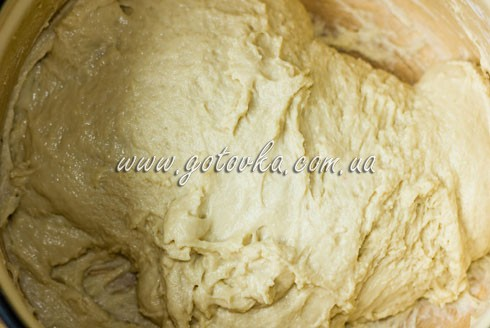 pirog_so_slivami (9)