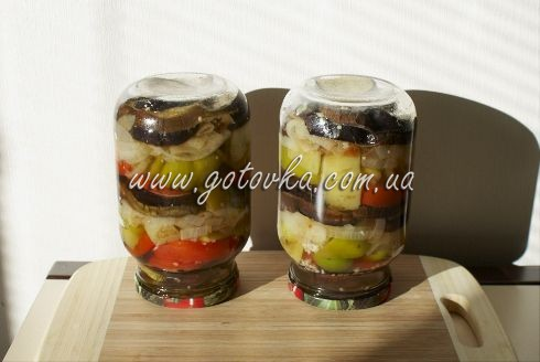 salat_iz_baklazhan_na_zimu_10