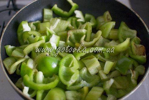 salat_iz_baklazhan_na_zimu_6