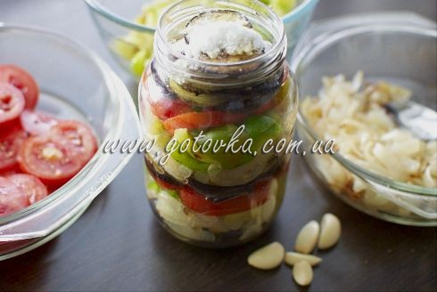 salat_iz_baklazhan_na_zimu_8