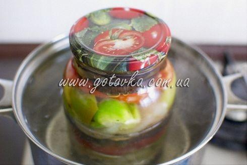 salat_iz_baklazhan_na_zimu_9