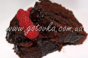 shokoladniy_keks_ (8)