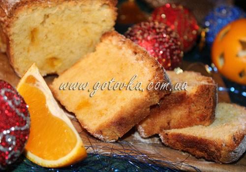 apelsinoviy_keks (4)