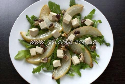 salat_grushi_s_plavlenim_sirom_12