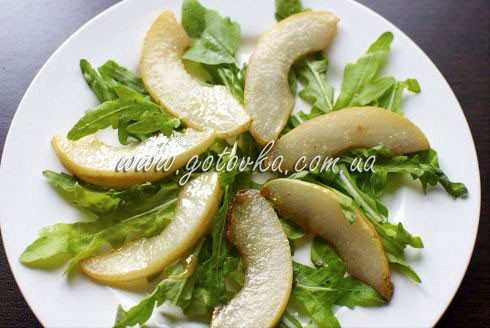 salat_grushi_s_plavlenim_sirom_7