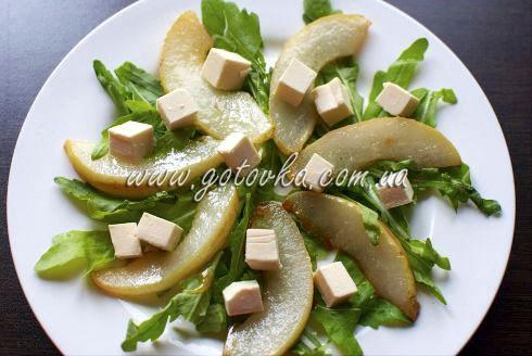 salat_grushi_s_plavlenim_sirom_8