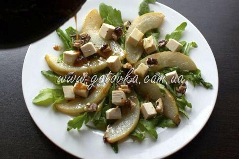 salat_grushi_s_plavlenim_sirom_9
