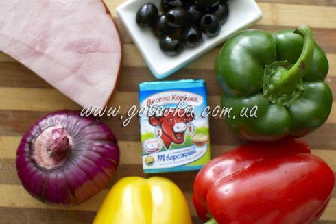 salat_zvetnie_persi_vetchina_4