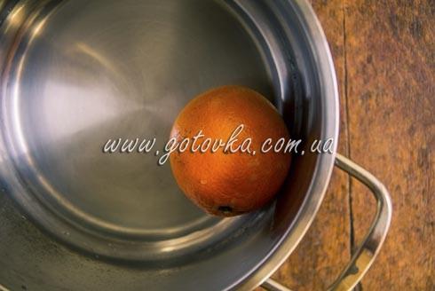 keks_s_varenim_apelsinom (3)
