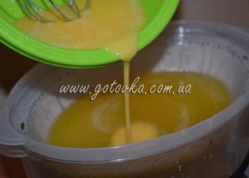 medovik (3)