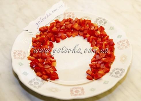salat_podkova_novogodniy (2)