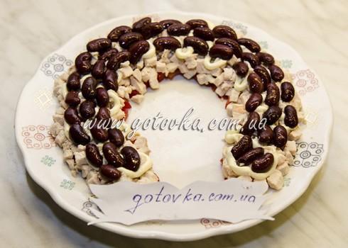 salat_podkova_novogodniy (4)