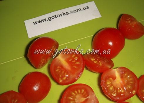 salat_s_yaysom_pashot (2)