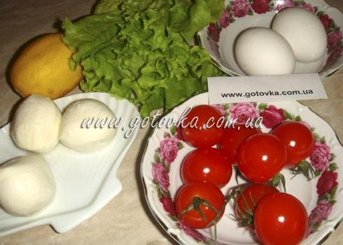 salat_s_yaysom_pashot (4)